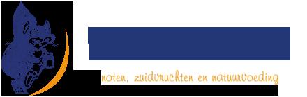 Natuurwinkel de Haven – Schoonhoven
